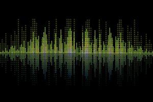 music wallpaper hd 4k 17