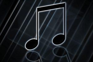 music wallpaper hd 4k 18