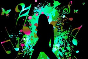 music wallpaper hd 4k 20