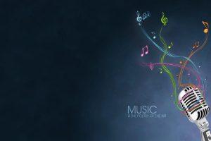 music wallpaper hd 4k 21