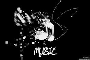 music wallpaper hd 4k 29