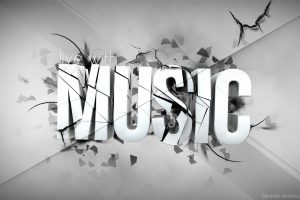 music wallpaper hd 4k 30