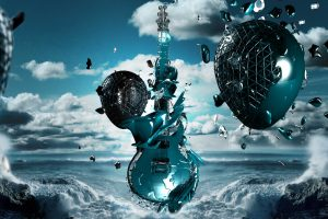 music wallpaper hd 4k 7