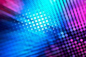 neon wallpaper hd 4k 30