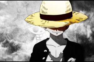 one piece wallpapers hd 4k 54
