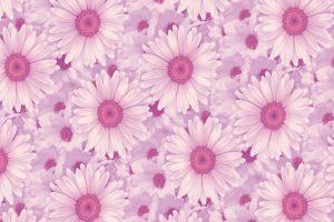 pink aesthetic wallpaper hd 4k 35