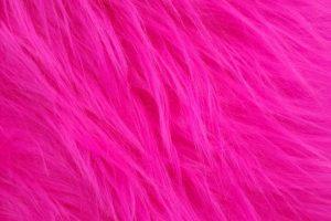 pink wallpapers hd 4k 12