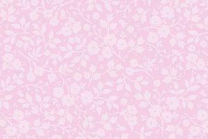 pink wallpapers hd 4k 28