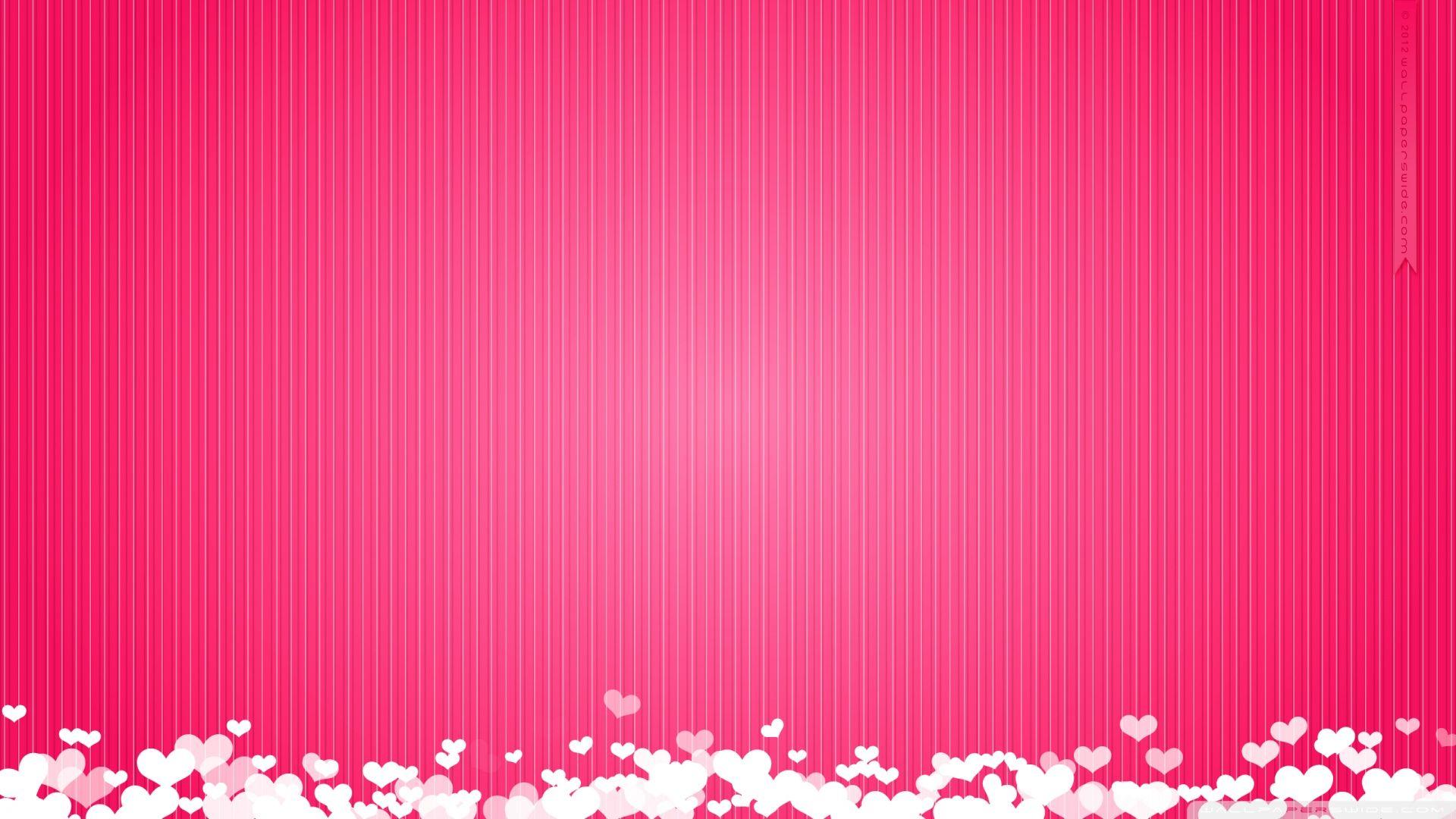 pink wallpapers hd 4k 32