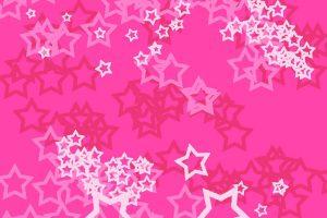 pink wallpapers hd 4k 46