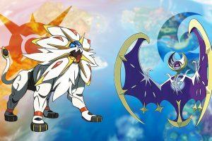 pokemon wallpapers hd 4k 25