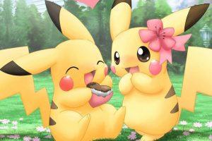 pokemon wallpapers hd 4k 49
