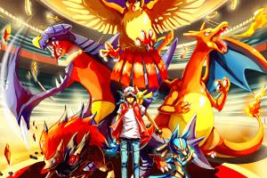 pokemon wallpapers hd 4k 6