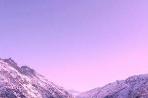 purple wallpaper hd 4k 10