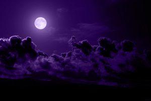 purple wallpaper hd 4k 27