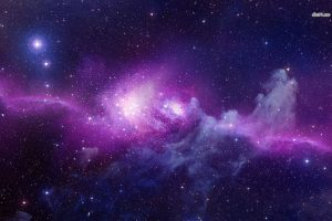 purple wallpaper hd 4k 42