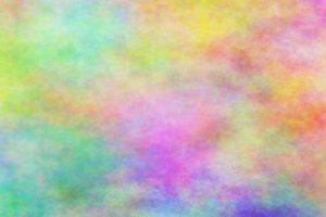 rainbow wallpapers hd 4k 18