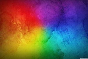 rainbow wallpapers hd 4k 2