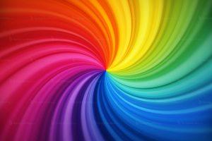 rainbow wallpapers hd 4k 20