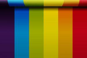 rainbow wallpapers hd 4k 27
