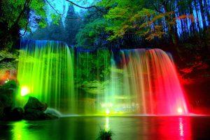 rainbow wallpapers hd 4k 28