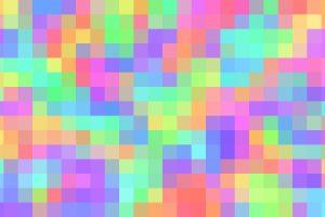 rainbow wallpapers hd 4k 34