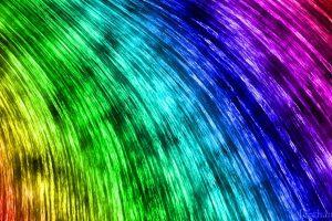 rainbow wallpapers hd 4k 42