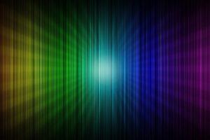 rainbow wallpapers hd 4k 45