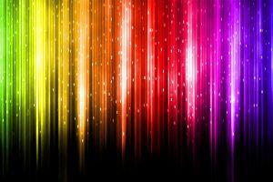 rainbow wallpapers hd 4k 46