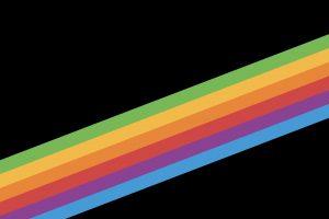 rainbow wallpapers hd 4k 8