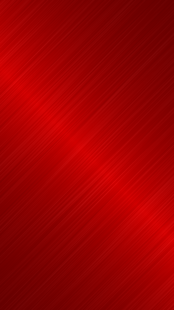 red wallpapers hd 4k 1
