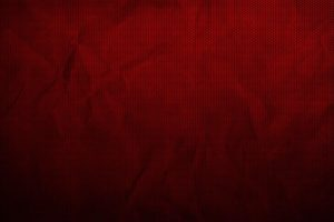 red wallpapers hd 4k 12