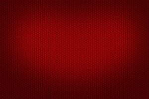 red wallpapers hd 4k 34