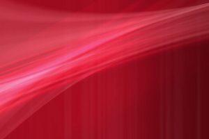 red wallpapers phone desktop hd 4k 37