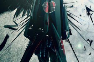 sasuke wallpaper hd 4k 18