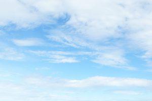 sky wallpaper hd 4k 11 1