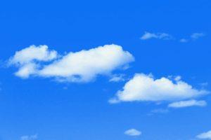 sky wallpaper hd 4k 24 1