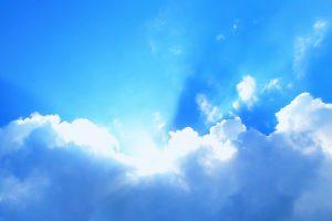 sky wallpaper hd 4k 26 1