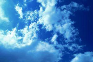 sky wallpaper hd 4k 31 1