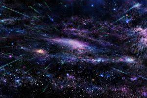 space wallpapers hd 4k 38