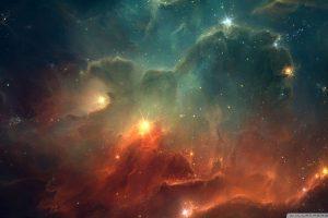 space wallpapers hd 4k 47