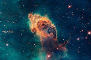 space wallpapers hd 4k 50