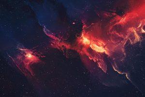 space wallpapers hd 4k 53