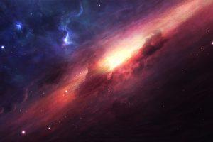 space wallpapers hd 4k 55