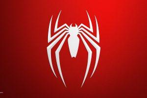 spiderman wallpapers hd 4k 17