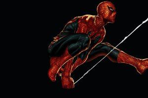 spiderman wallpapers hd 4k 18