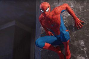 spiderman wallpapers hd 4k 2