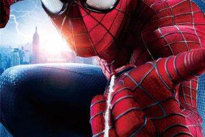 spiderman wallpapers hd 4k 22
