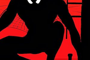 spiderman wallpapers hd 4k 24