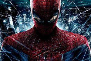 spiderman wallpapers hd 4k 35